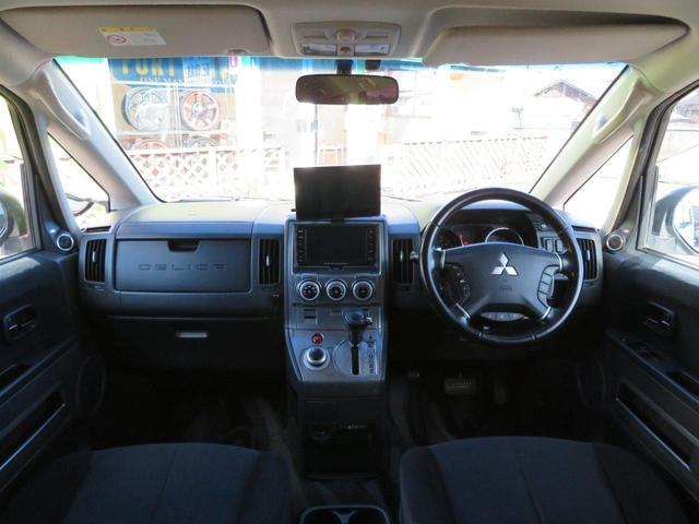 Gプレミアム新規架装キャンピング仕様車フルオリジナルKit(5枚目)