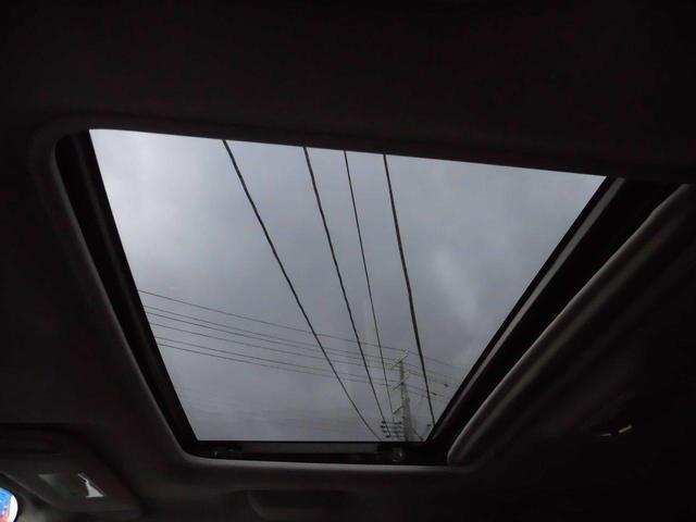 「ハマー」「ハマー H3」「SUV・クロカン」「宮城県」の中古車13