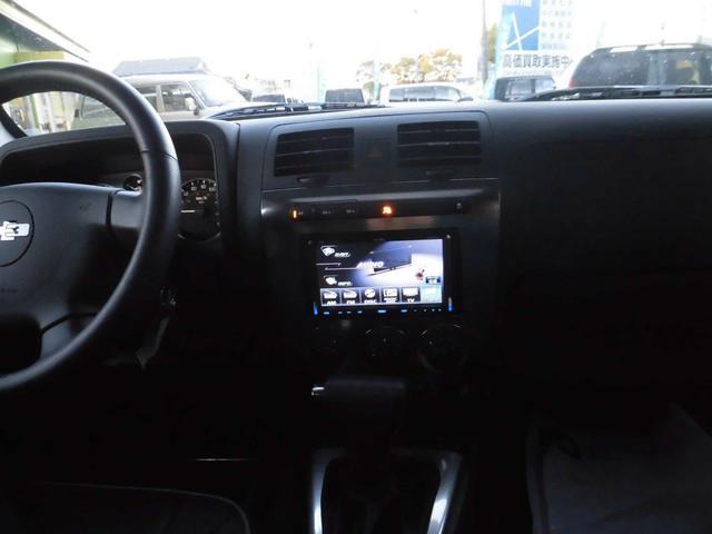 「ハマー」「ハマー H3」「SUV・クロカン」「宮城県」の中古車14