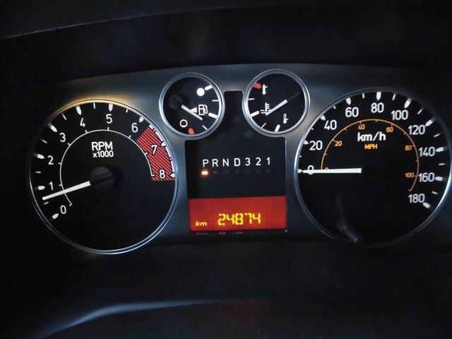 「ハマー」「ハマー H3」「SUV・クロカン」「宮城県」の中古車16