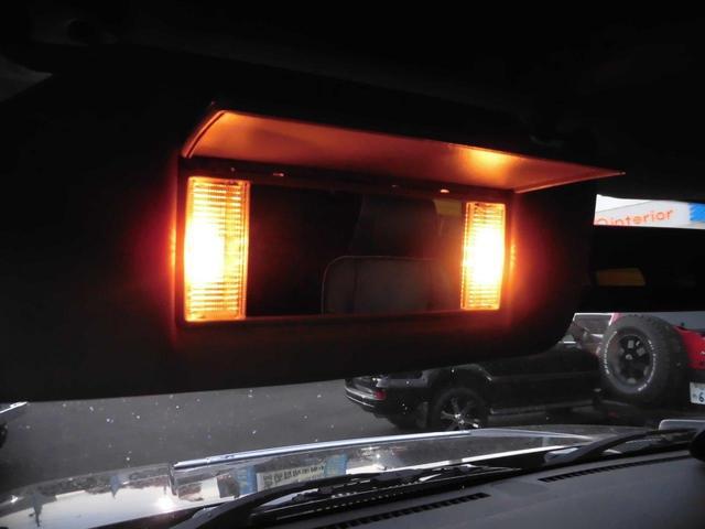 「ハマー」「ハマー H3」「SUV・クロカン」「宮城県」の中古車29