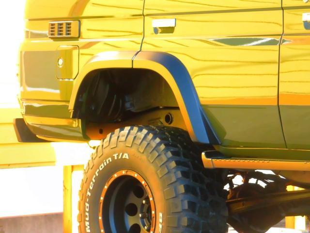 「トヨタ」「ランドクルーザープラド」「SUV・クロカン」「宮城県」の中古車20