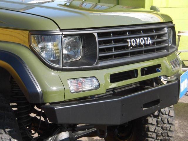 「トヨタ」「ランドクルーザープラド」「SUV・クロカン」「宮城県」の中古車26