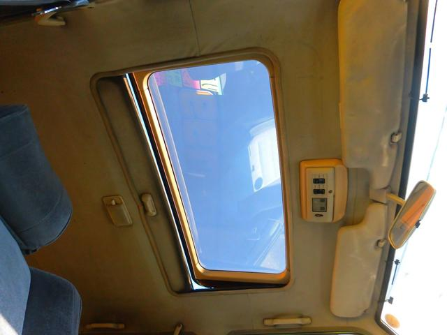 「トヨタ」「ランドクルーザープラド」「SUV・クロカン」「宮城県」の中古車30