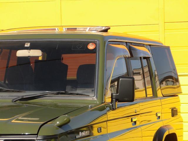 「トヨタ」「ランドクルーザープラド」「SUV・クロカン」「宮城県」の中古車31