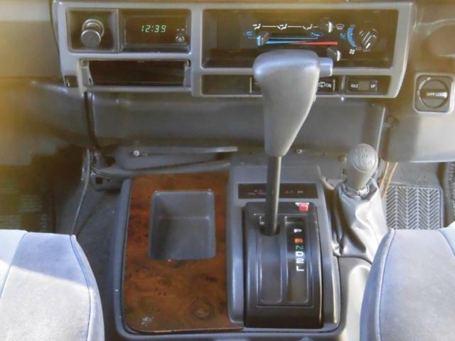 「トヨタ」「ランドクルーザープラド」「SUV・クロカン」「宮城県」の中古車37