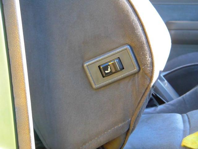 「トヨタ」「ランドクルーザープラド」「SUV・クロカン」「宮城県」の中古車40