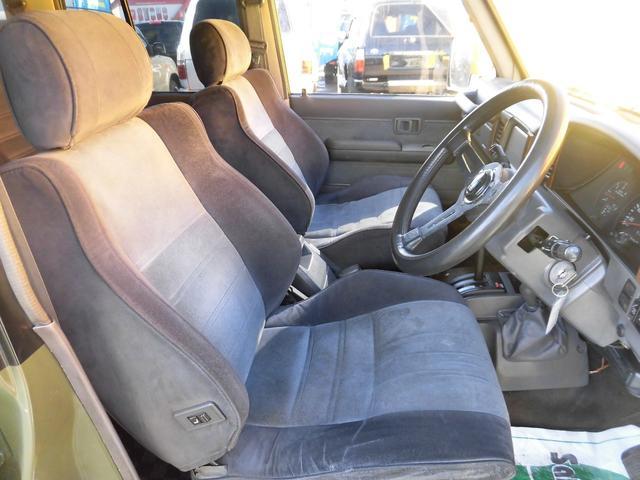「トヨタ」「ランドクルーザープラド」「SUV・クロカン」「宮城県」の中古車45
