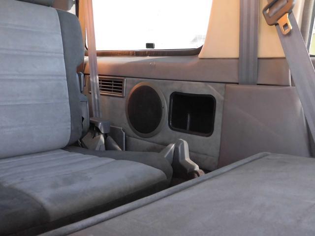 「トヨタ」「ランドクルーザープラド」「SUV・クロカン」「宮城県」の中古車53