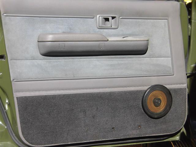 「トヨタ」「ランドクルーザープラド」「SUV・クロカン」「宮城県」の中古車57