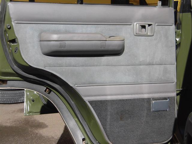 「トヨタ」「ランドクルーザープラド」「SUV・クロカン」「宮城県」の中古車58