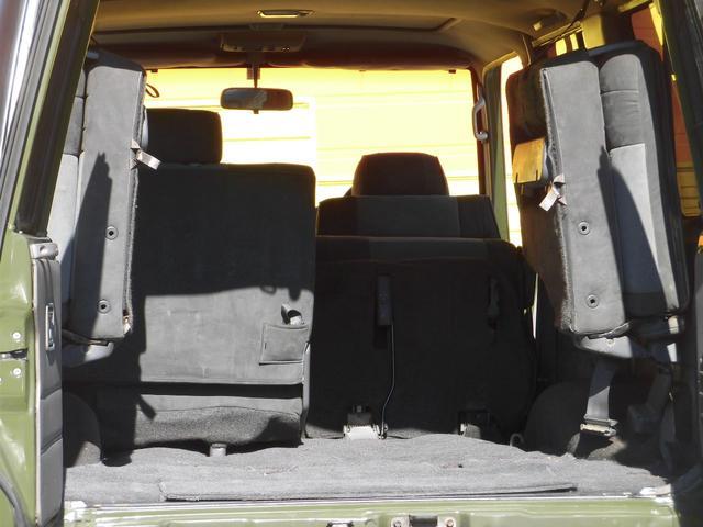 「トヨタ」「ランドクルーザープラド」「SUV・クロカン」「宮城県」の中古車61