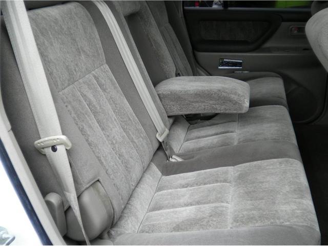 VX5速マニュアル ディーゼルターボ フルオリジナルホワイト 背面タイヤ付 タイミングベルト交換済 ブラックホイル(12枚目)