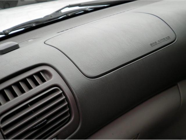 VX5速マニュアル ディーゼルターボ フルオリジナルホワイト 背面タイヤ付 タイミングベルト交換済 ブラックホイル(25枚目)