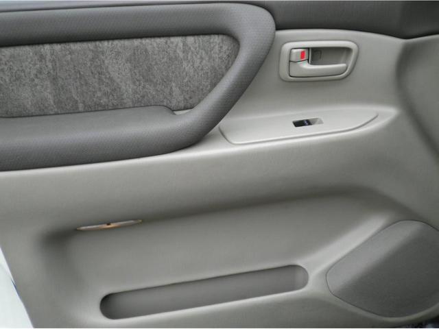 VX5速マニュアル ディーゼルターボ フルオリジナルホワイト 背面タイヤ付 タイミングベルト交換済 ブラックホイル(39枚目)