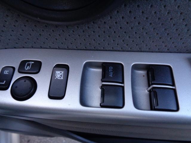 「スズキ」「ワゴンR」「コンパクトカー」「宮城県」の中古車17