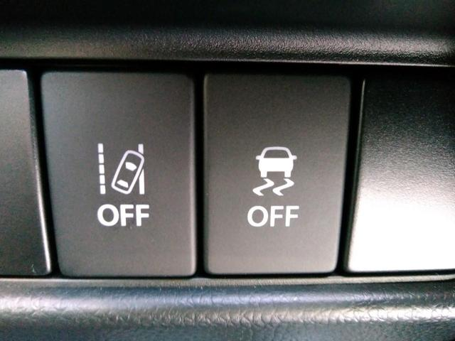 ハイブリッドFZ セーフティパッケージ装着車 4WD(5枚目)