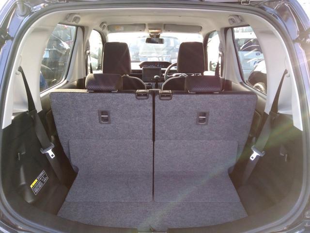 ハイブリッドFZ セーフティパッケージ装着車 4WD(12枚目)