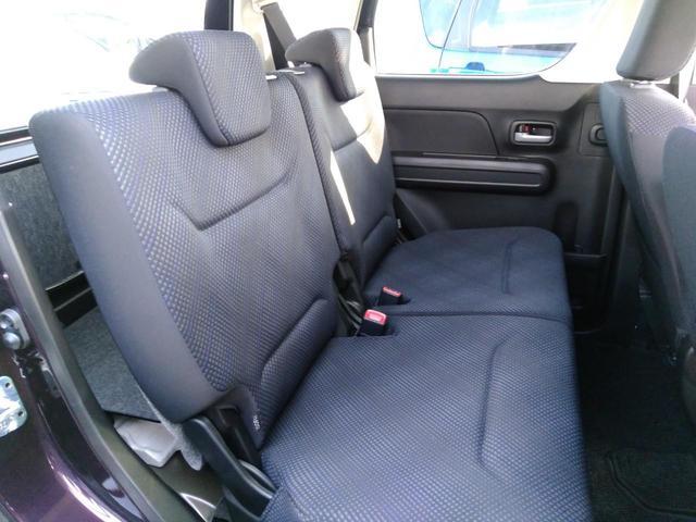 ハイブリッドFZ セーフティパッケージ装着車 4WD(15枚目)