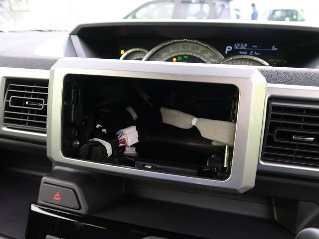 GターボリミテッドSAIII 届出済未使用車 両側電動ドア(3枚目)