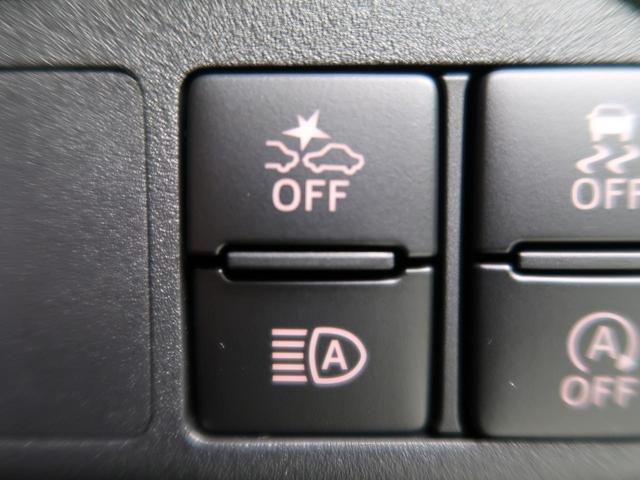 GターボリミテッドSAIII 届出済未使用車 両側電動ドア(5枚目)