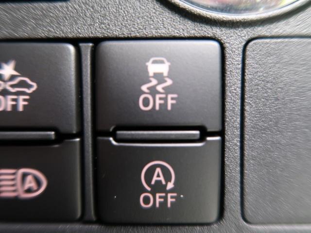 GターボリミテッドSAIII 届出済未使用車 両側電動ドア(6枚目)