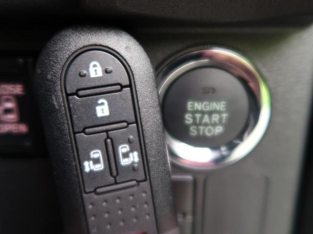 GターボリミテッドSAIII 届出済未使用車 両側電動ドア(8枚目)
