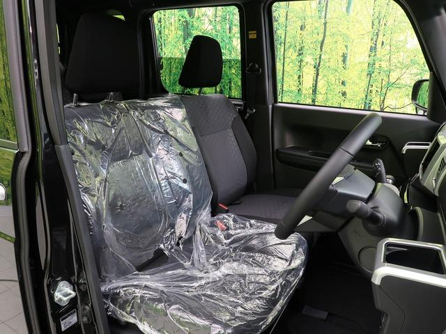 GターボリミテッドSAIII 届出済未使用車 両側電動ドア(12枚目)
