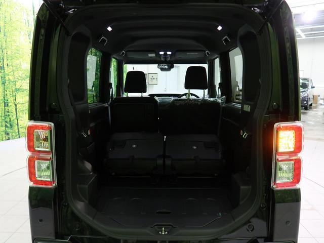 GターボリミテッドSAIII 届出済未使用車 両側電動ドア(14枚目)