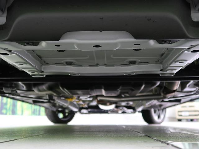 GターボリミテッドSAIII 届出済未使用車 両側電動ドア(15枚目)