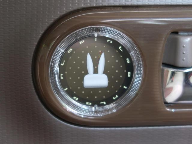 X HIDヘッドライト エネチャージ シートヒーター 禁煙車(7枚目)