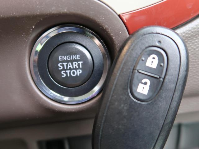 X HIDヘッドライト エネチャージ シートヒーター 禁煙車(8枚目)
