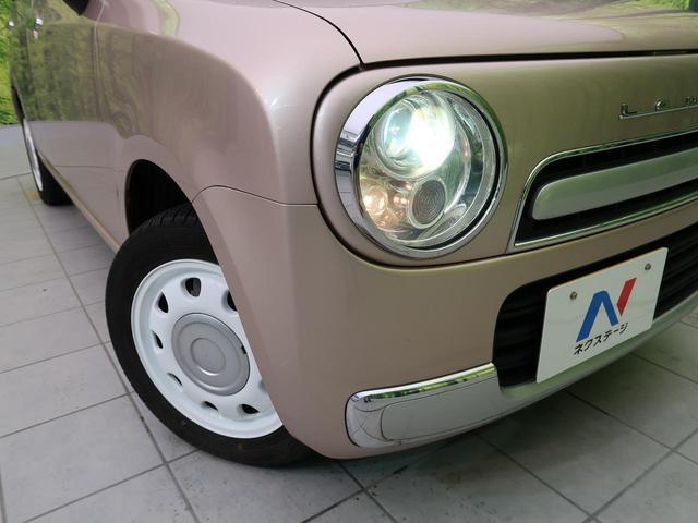 X HIDヘッドライト エネチャージ シートヒーター 禁煙車(13枚目)