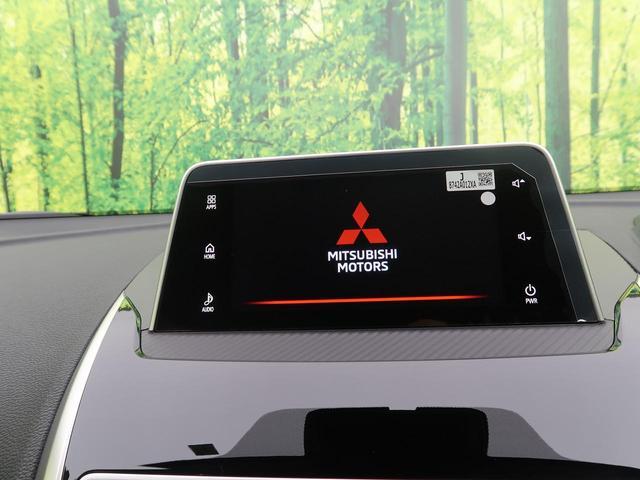 Gプラスパッケージ 登録済未使用車 4WD 全周囲モニター(3枚目)