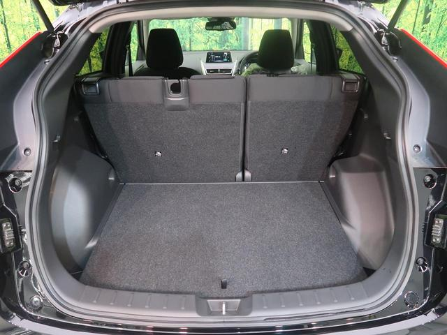 Gプラスパッケージ 登録済未使用車 4WD 全周囲モニター(10枚目)