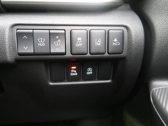Gプラスパッケージ 登録済未使用車 4WD 全周囲モニター(12枚目)
