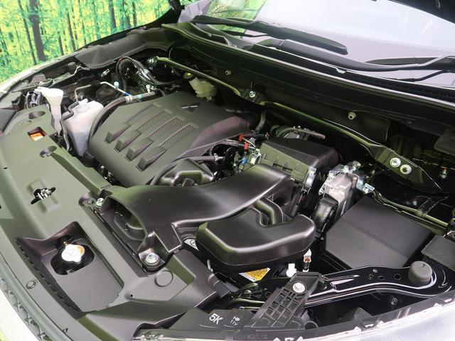 Gプラスパッケージ 登録済未使用車 4WD 全周囲モニター(20枚目)