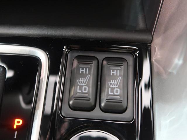 Gプラスパッケージ 登録済未使用車 全周囲モニター 衝突軽減(10枚目)