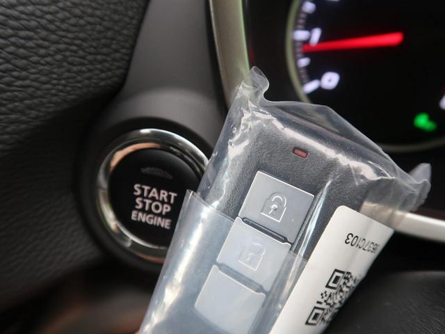 Gプラスパッケージ 登録済未使用車 全周囲モニター 衝突軽減(13枚目)