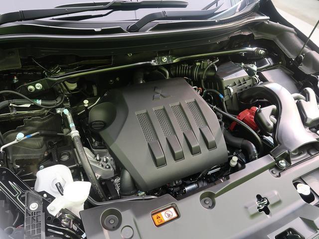 Gプラスパッケージ 登録済未使用車 全周囲モニター 衝突軽減(20枚目)