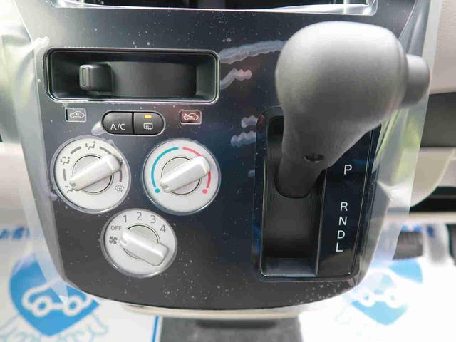 E e-アシスト レス 届出済未使用車 シートヒーター 禁煙(3枚目)