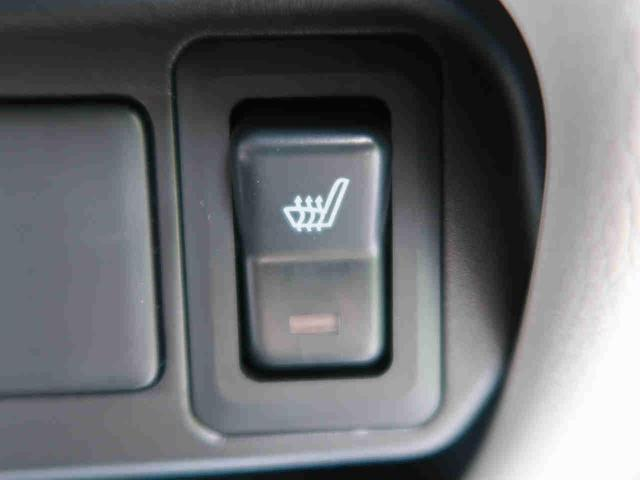 E e-アシスト レス 届出済未使用車 シートヒーター 禁煙(6枚目)