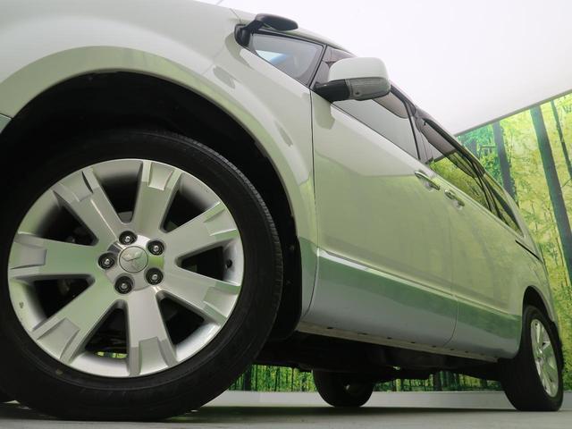 D パワーパッケージ 4WD BIGX9型ナビ 天吊モニター(18枚目)