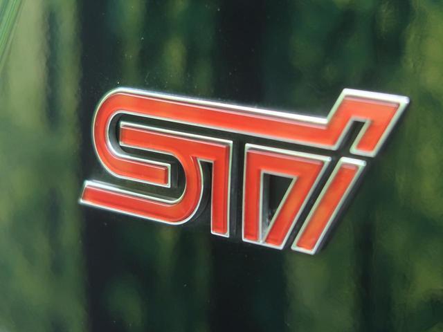 「スバル」「WRX STI」「セダン」「宮城県」の中古車26