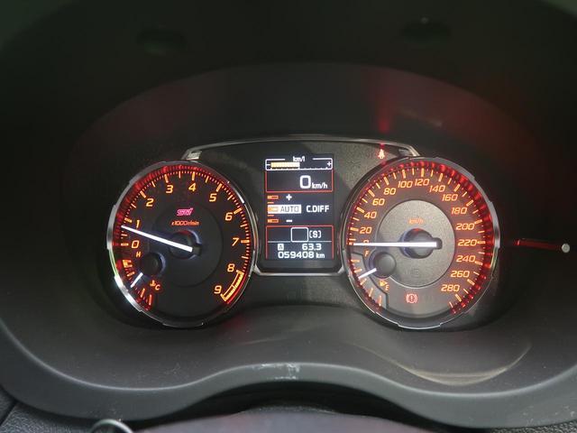 「スバル」「WRX STI」「セダン」「宮城県」の中古車41