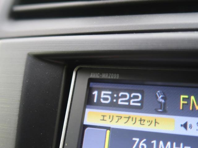 「スバル」「WRX STI」「セダン」「宮城県」の中古車47