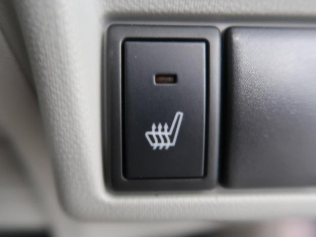 ECO-L 4WD 1オーナー シートヒーター リモコンキー(3枚目)
