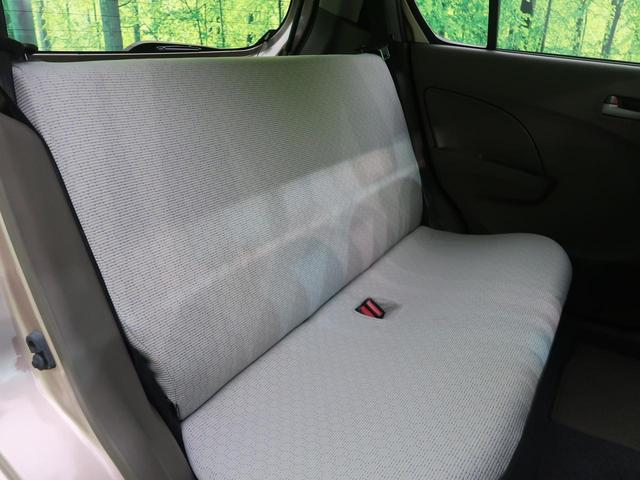 ECO-L 4WD 1オーナー シートヒーター リモコンキー(8枚目)