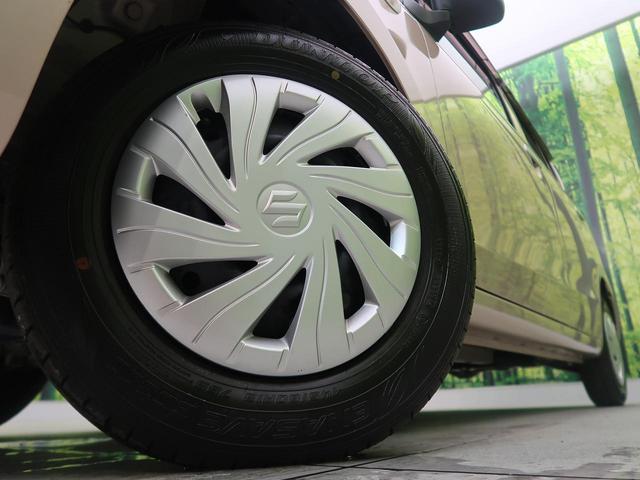 ECO-L 4WD 1オーナー シートヒーター リモコンキー(12枚目)