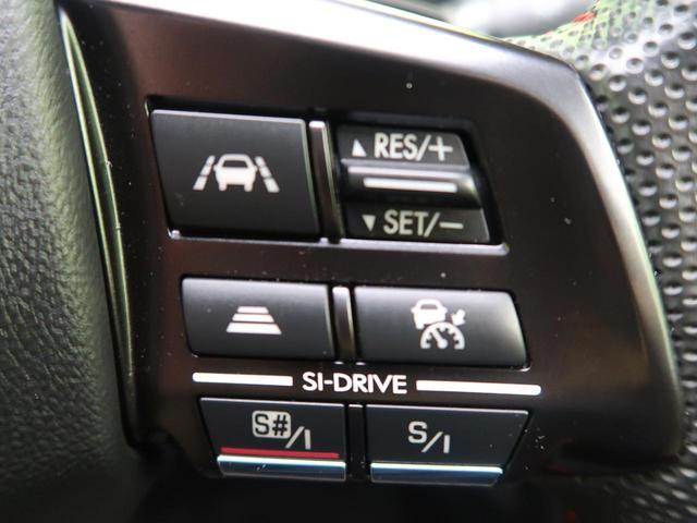 「スバル」「WRX S4」「セダン」「宮城県」の中古車7